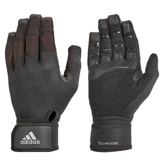 Ultimate Training Gloves