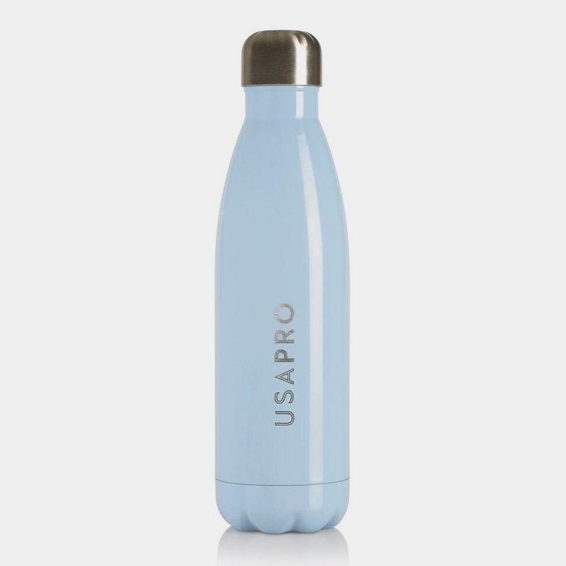 Stainless Steel Metal Bottle