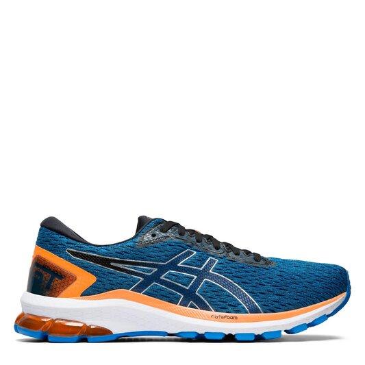 GT 1000 9 Mens Running Shoes