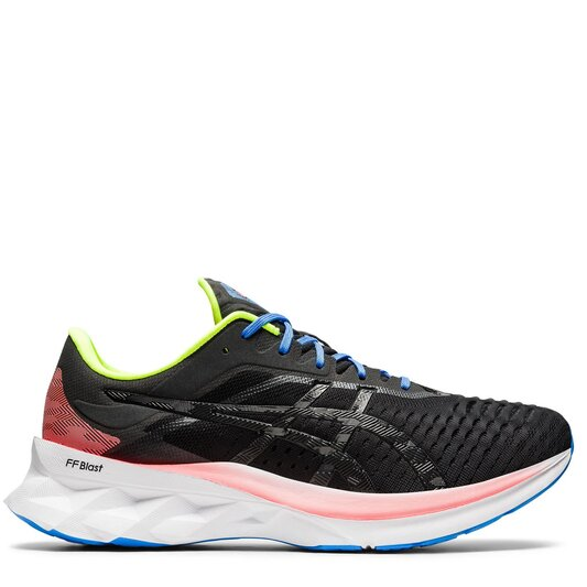 Novablast Mens Running Shoes