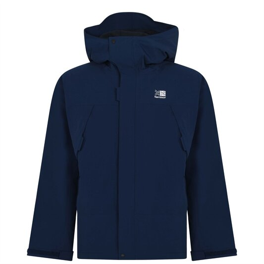 Glence Jacket Mens