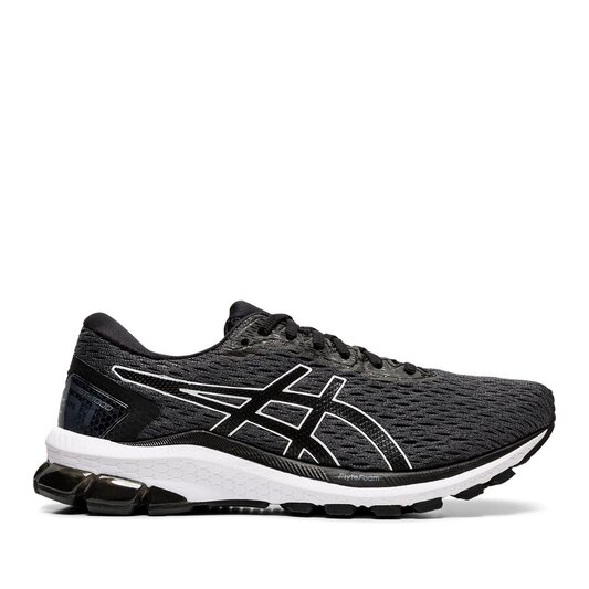 GT1000v9 Ladies Running Shoes