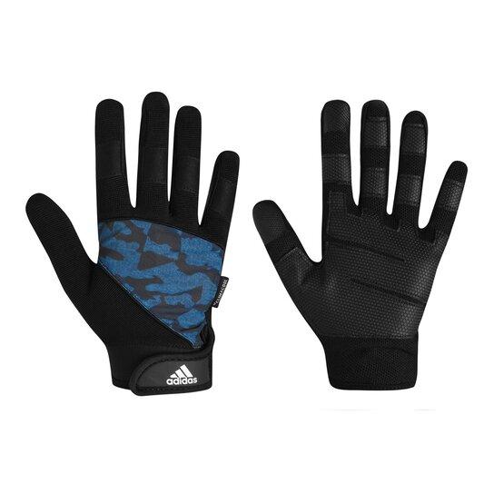Per Gloves Camo