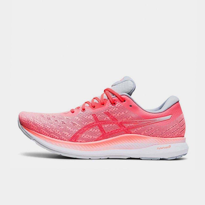Evoride Ladies Running Shoes