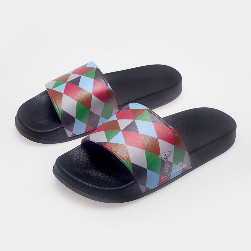Harlequins Sliders