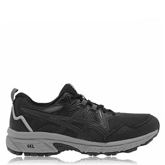 Venture 8 Ladies Trail Running Shoes