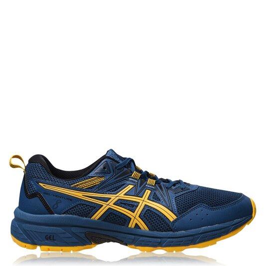 Venture Running Shoes