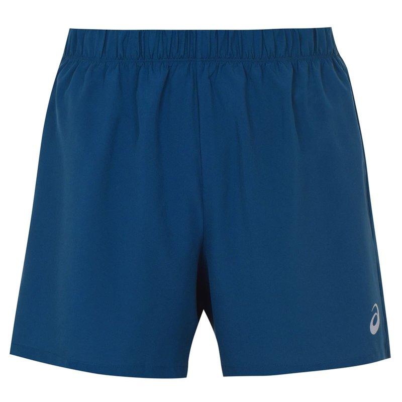 Katakana Shorts Mens