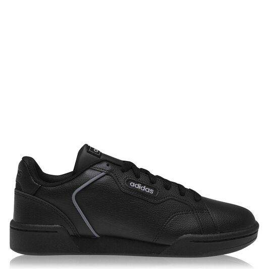 Roguera Mens Training Workout Shoes