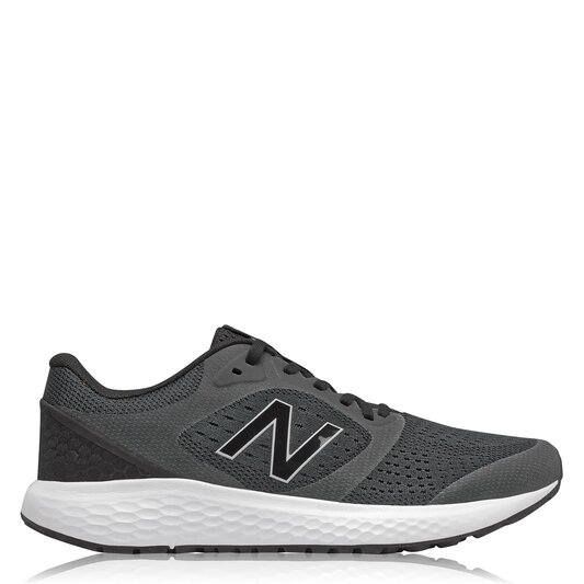 M520 Mens Trainers