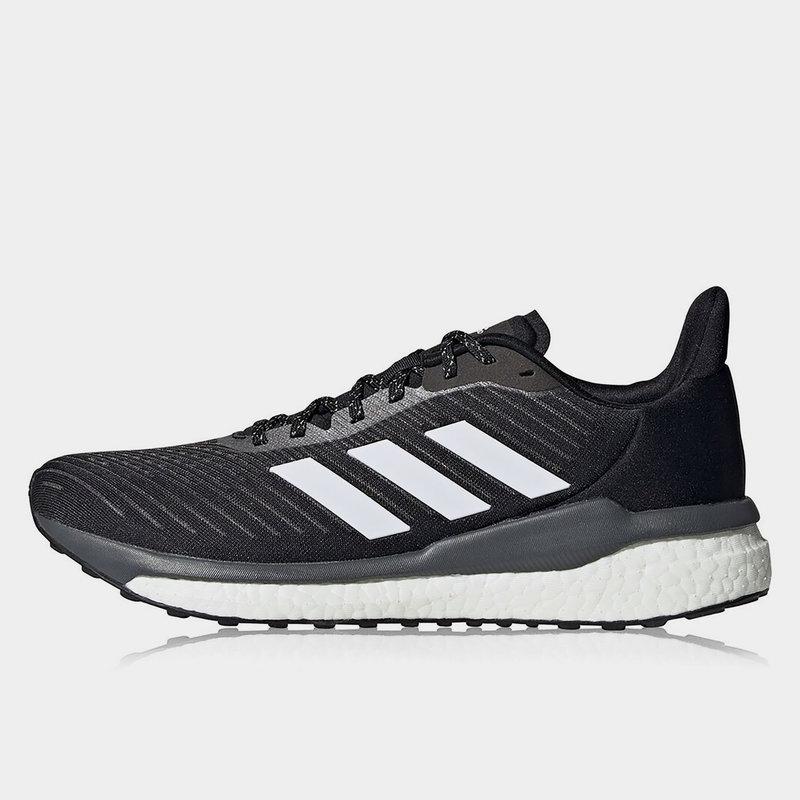 Solar Drive 19 Running Shoes Mens