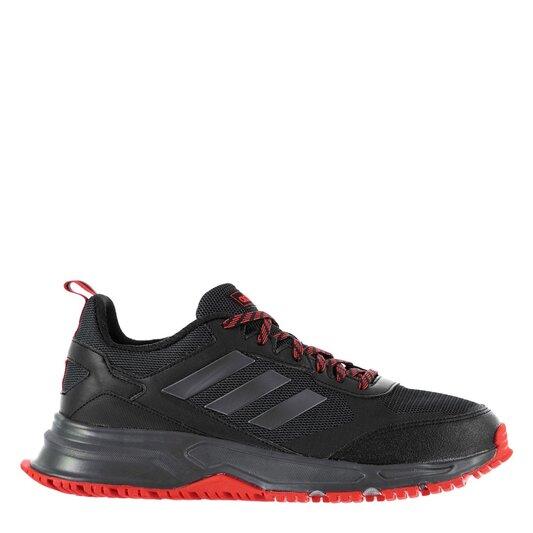 Rockadia 3 Trail Running Shoes Mens
