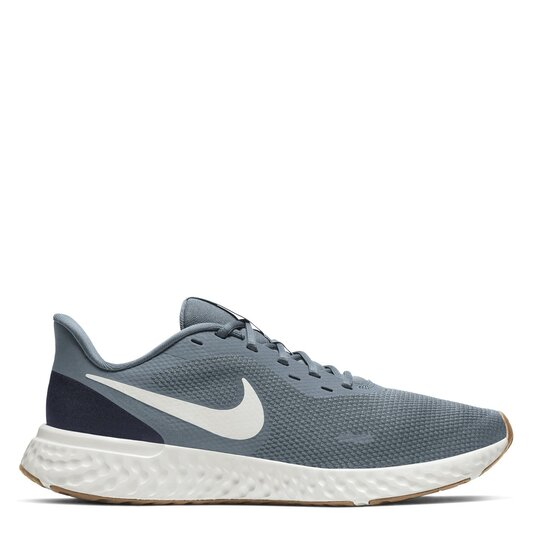 Revolution 5 Mens Running Shoe