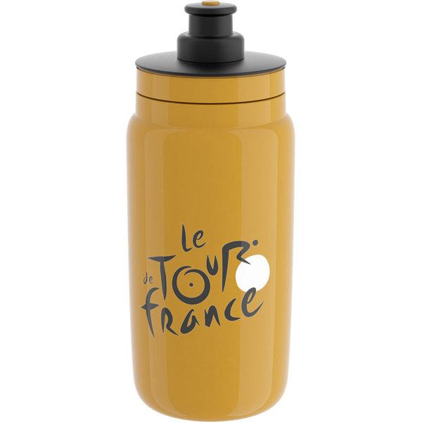 Fly Tour De France 550ml
