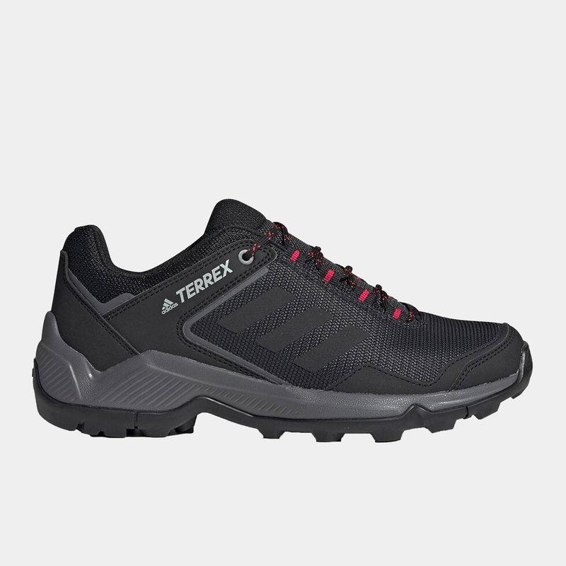 Terrex Eastrail Womens Hiking Shoes