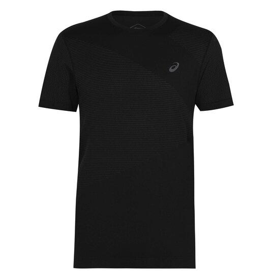 Tokyo Seam T Shirt Mens