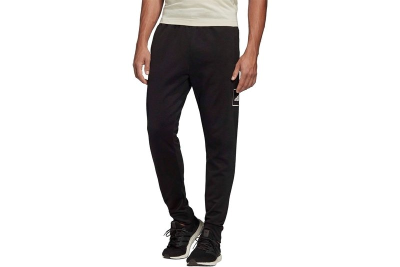 3 Stripe Pants Mens