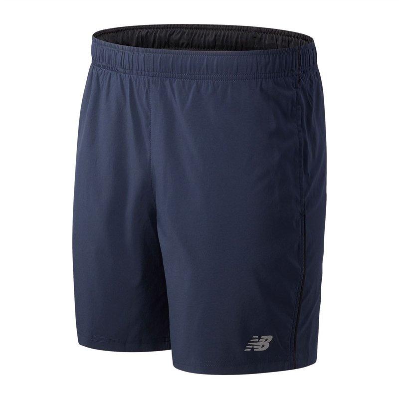 Balance 7 Inch Shorts