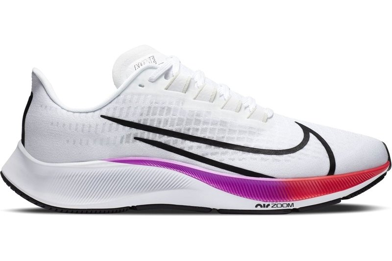 Zoom Pegasus 37 Mens