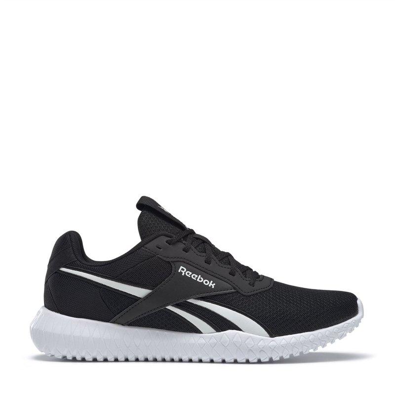 Flexagon Energy 2 Womens Training Shoes