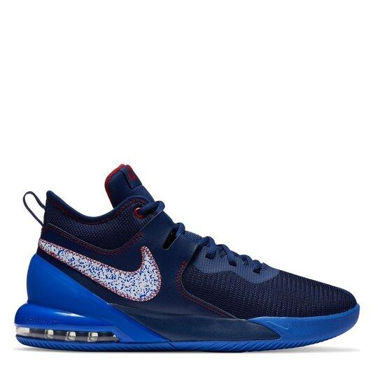 Air Max Impact Mens Basketball Shoes
