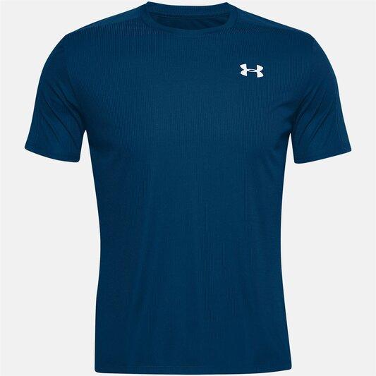 Stride T Shirt Mens