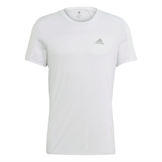 HEAT.RDY Running T Shirt Mens