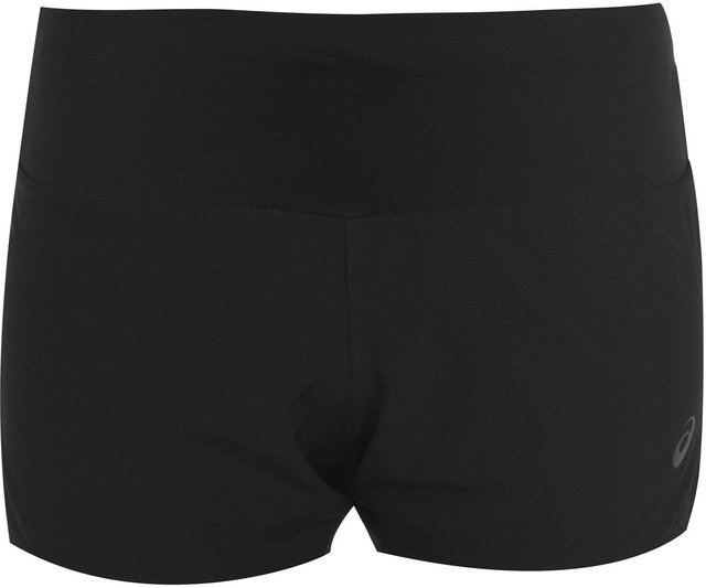 Road 3.5inch Shorts Ladies