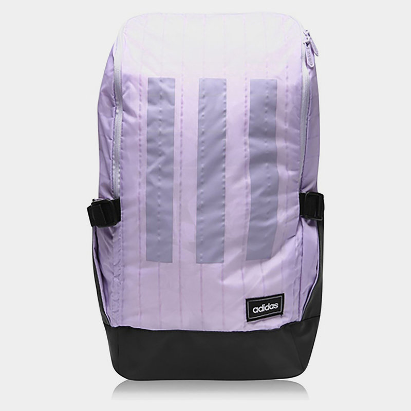 Womens Tailored 4 Her Response Backpack