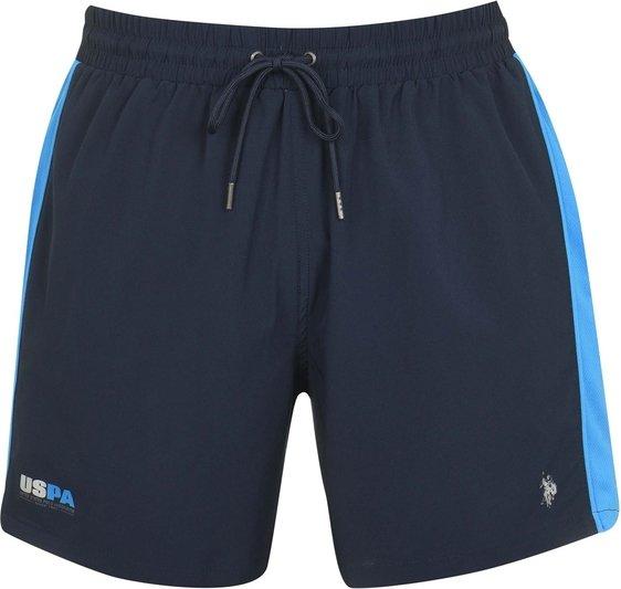 Running Shorts Mens