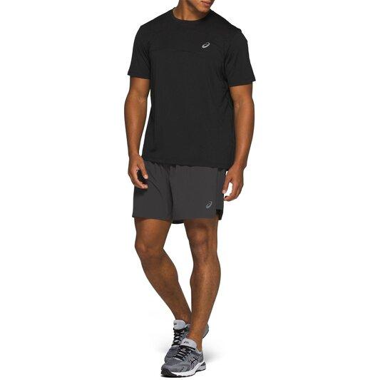 Race Short Sleeve T Shirt Mens