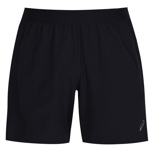 Road 7inch Shorts Mens