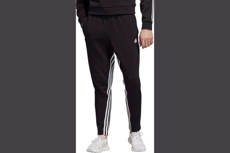 Mens Must Haves 3 Stripes Pants