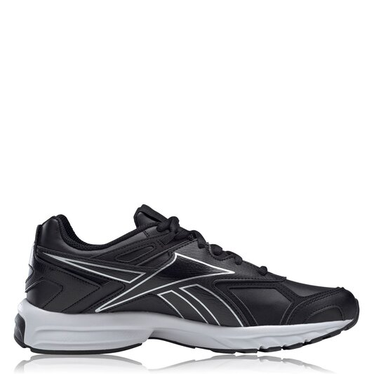 Quick Chase Running Shoes