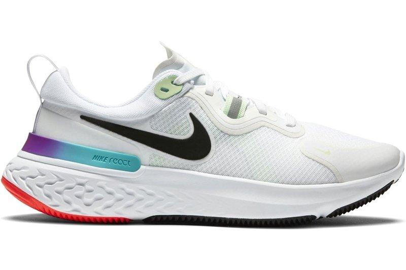 React Miler Ladies Running Shoes