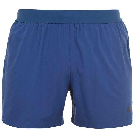 Road 5inch Shorts Mens