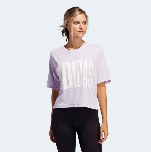 Womens Universe Graphic T Shirt