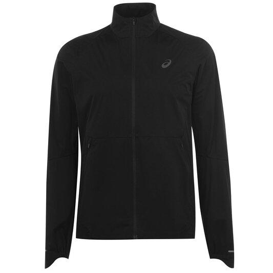 Ventilate Jacket Mens