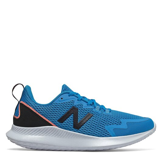 Ryval Mens Running Shoes