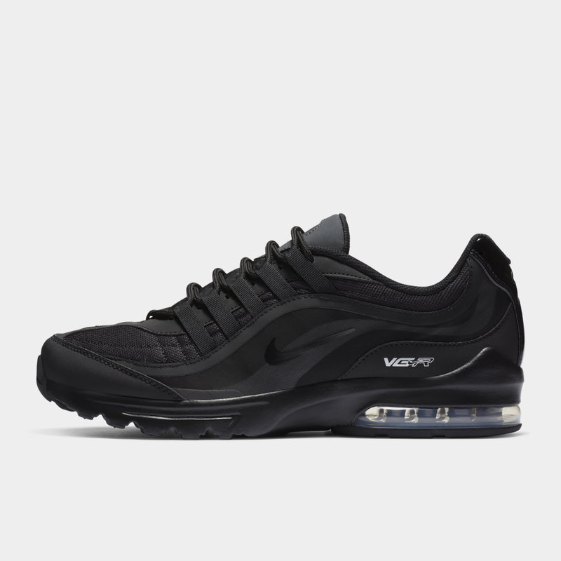 Air Max VG R Trainers Mens