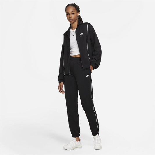 Sportswear Tracksuit Ladies