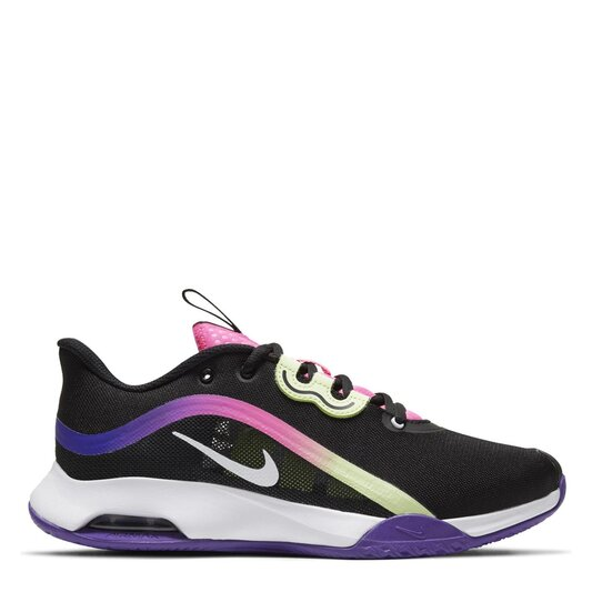 Air Max Volley Ladies Tennis Shoe