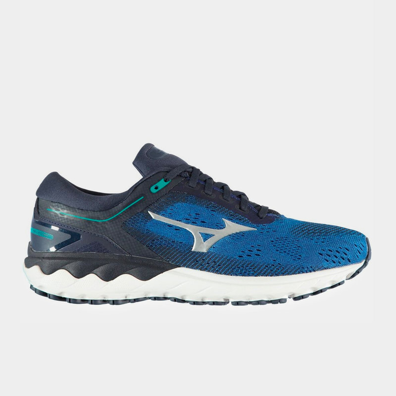 Wave Sky Running Shoes