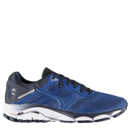 Wave Inspire 16 Mens Running Shoes