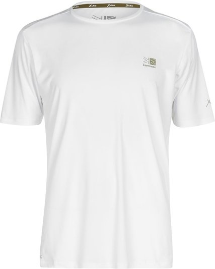 X Lite Race T Shirt Mens