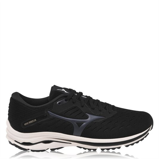 Wave Rider 24 Mens Running Shoes