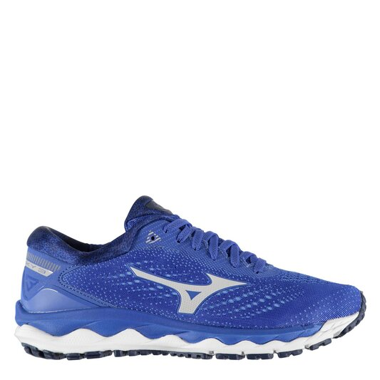 Wave Sky 3 Ladies Running Shoes