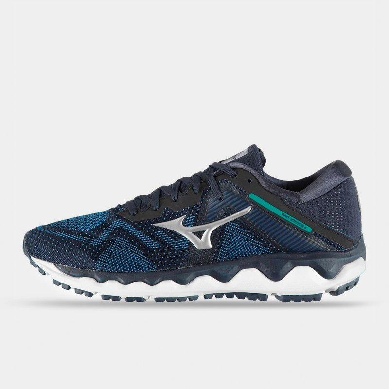 Wave Horizon 4 Running Shoes Mens