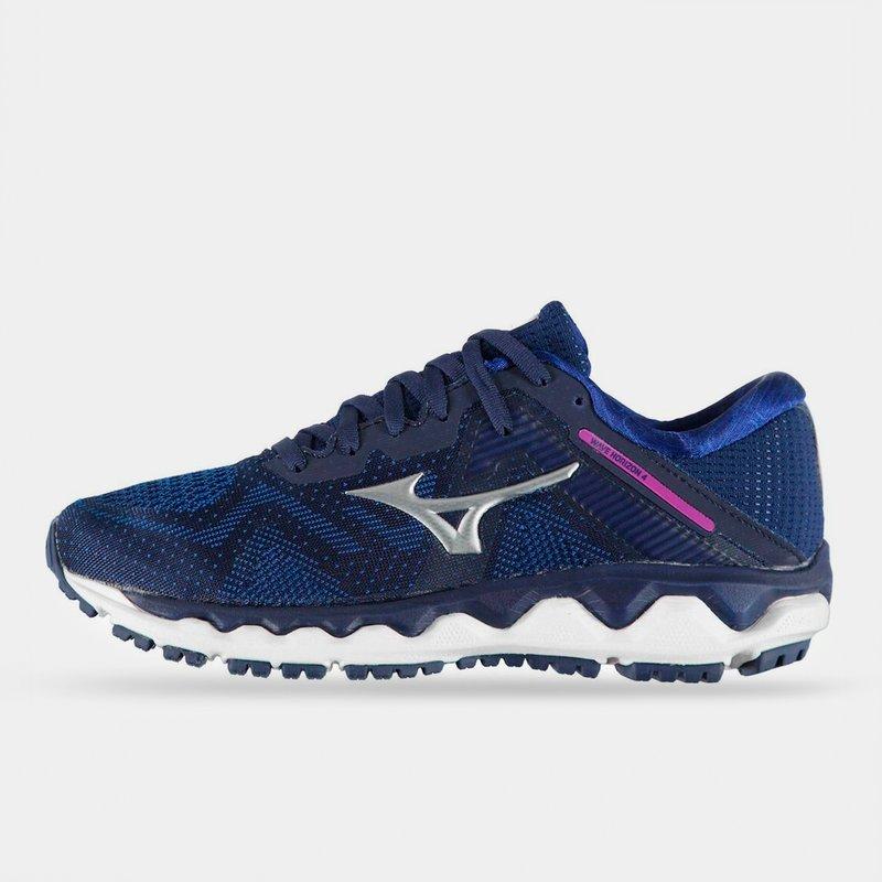 Wave Horizon 4 Ladies Running Shoes