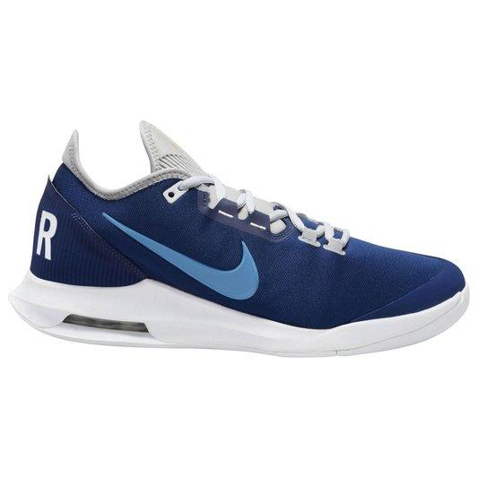 Air Max Wildcard Mens Tennis Shoe